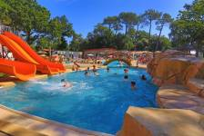 Photo du camping Loire Atlantique, Saint Brévin Les Pins