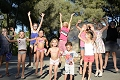 club enfant camping camping le pradet, CAMPING L'ARTAUDOIS