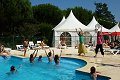 camping audenge piscine, CAMPING LE BRAOU