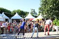 camping bassin arcachon animations, CAMPING LE BRAOU