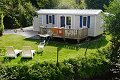 location mobil home morbihan, CAMPING MOULIN DE CADILLAC