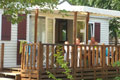 location mobil home aveyron, CAMPING LES CALQUIERES