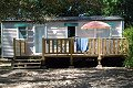 location mobil home tremblade, CAMPING LA CLAIRIERE