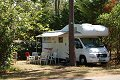 emplacement camping mimizan plage sud, CAMPING CLUB MARINA-LANDES
