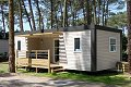 location mimizan plage sud lodge, CAMPING CLUB MARINA-LANDES