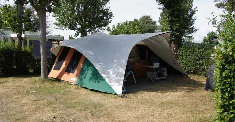 2 emplacement camping coeurs vendeens st jean, CAMPING AUX COEURS VENDEENS