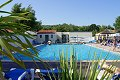 piscine chauffee camping vendee, CAMPING AUX COEURS VENDEENS