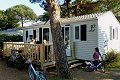 location mobil home la flotte en re, CAMPING LA GRAINETIERE
