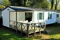 location mobil home oleron, CAMPING LES GROS JONCS