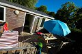 location mobil home carnac, CAMPING LE LAC