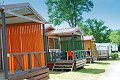 location chalets vendee, CAMPING LES ALOUETTES