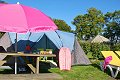 emplacement tente camping carnac, CAMPING LE MOUSTOIR