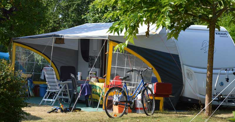 3 emplacement camping nevez finistere, CAMPING DE L'OCEAN