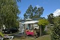 location mobil home hourtin, CAMPING LES OURMES