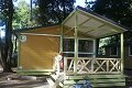 camping/rochelets44/location chalet loire atlantique, CAMPING LES ROCHELETS
