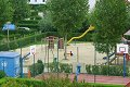 camping/royon80/jeux enfants camping somme, CAMPING LE ROYON