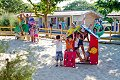 camping moliets animations, CAMPING LE SAINT MARTIN
