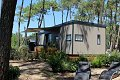 location chalet moliets plage, CAMPING LE SAINT MARTIN