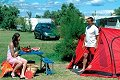/camping/saintmaurice34he/l emplacement camping palavas les flots, CAMPING SAINT MAURICE