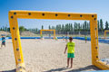 camping argeles sur mer france, CAMPING LA SIRENE