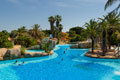 camping piscine pyrenees orientales france, CAMPING LA SIRENE