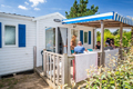 location mobil home vendee st jean monts, MES VACANCES EN VENDEE