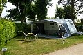 un emplacement camping picardie, CAMPING LE WALRIC