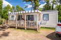 location mobil home vendee, CAMPING CLUB ZAGARELLA